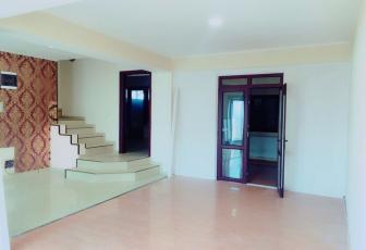 Inchiriere Casa Vila 8 camere Pantelimon