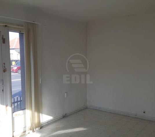 Spații comerciale de vânzare 2 incaperi Cluj-Napoca, Someseni