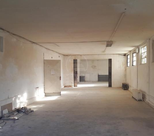 Hale de vânzare 2 incaperi Cluj-Napoca, Someseni