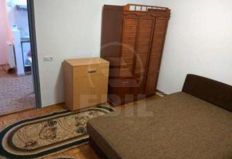 Apartamente de închiriat 2 camere Cluj-Napoca, Gruia