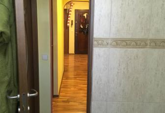 LA007 Apartament 3 camere , Soarelui , Decomandat , Lux