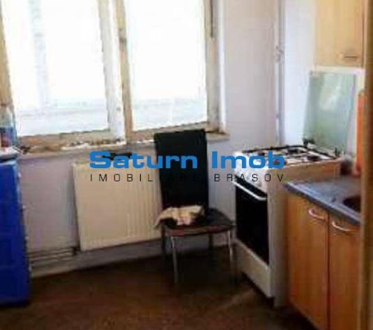 Vanzare Apartament 3 Camere Zona GariiFaget Etaj 3