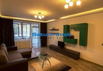 Vanzare Apartament 2 Camere, Modern, Decomandat, Tractorul