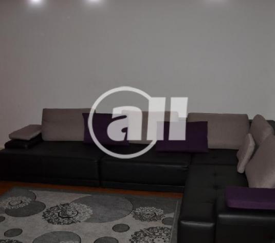 Apartament 3 camere de vanzare in zona Faleza Nord din Constanta