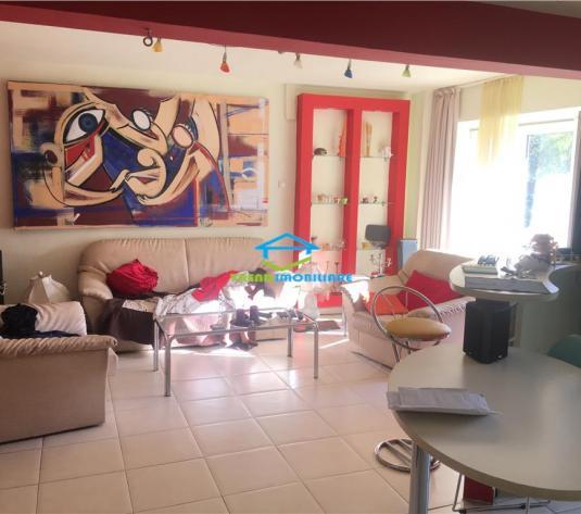 Apartament 2 camere  Zorilor  et intermediar zona UMF
