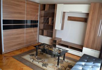 Inchriere Apartament 2 Camere Decomandat Langa Piata Marasti