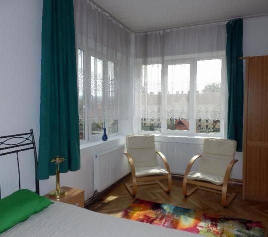 Apartament 3 camere, 100 mp , de închiriat - Grigorescu, Cluj-Napoca
