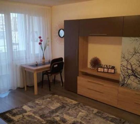 Apartament 1 camerā, 32 mp , de închiriat - Manastur, Cluj-Napoca
