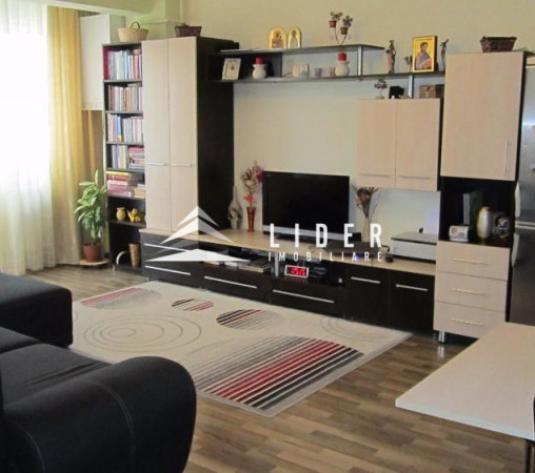 Apartament 2 camere zona Complex Diana