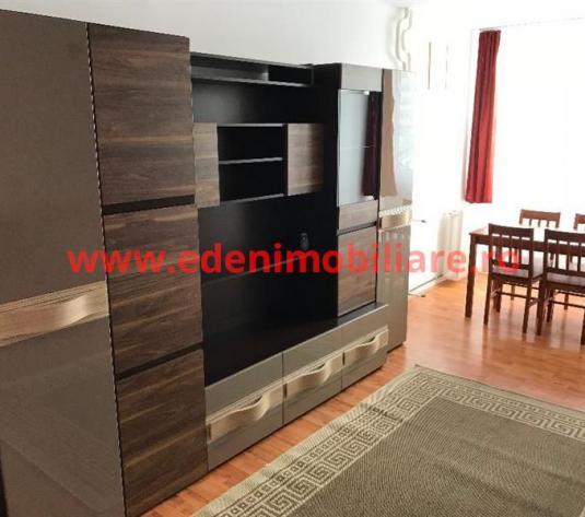 Garsoniera de inchiriat in Cluj, zona Manastur, 280 eur
