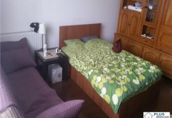 Apartament cu 1 camera decomandat, Buna Ziua