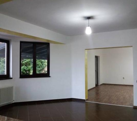 Apartament destinat pentru birouri zona Zorilor