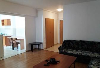 3 camere, etaj intermediar, in zona Calea Dorobantilor
