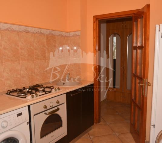 TOMIS II- Apartament 2 camere, mobilat si utilat complet in Constanta - Zona Tomis II