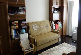 Alexandru cel Bun, apartament 2 camere decomandat