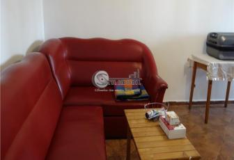 Independentei apartament 2 camere decomandat