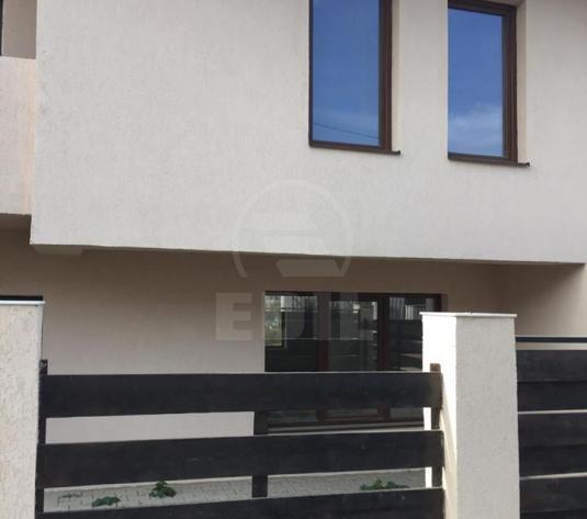 Case de vânzare 5 camere Cluj-Napoca, Zorilor