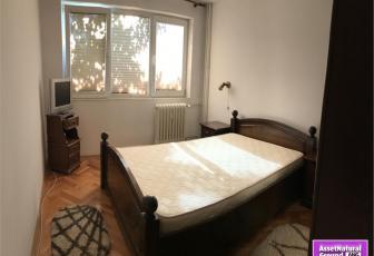 Inchiriez Apartament 2 Camere Alexandru Obregia