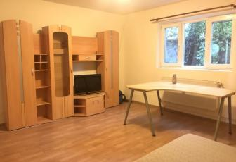LA013 Apartament 2 Camere , Zona facultatea de Medicina