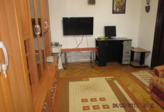 LA011 3 Camere Complexu Studentesc , Decomandat