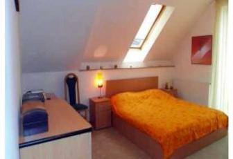 Vanzare apartament 3 camere in Manastur zona strazii Campului - imagine 1