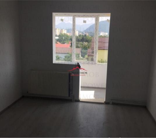 Vanzare apartament 2 camere, Bartolomeu