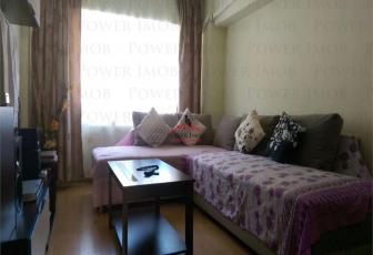 Apartament 4 camere Racadau