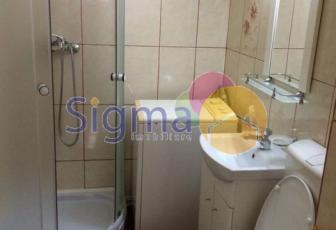Vanzare Apartament 2 camere  Tatarasi, Iasi