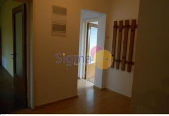 Vanzare Apartament 4 camere  Copou, Iasi