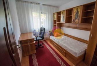 Inchiriere Apartament 3 camere  Alexandru cel Bun, Iasi