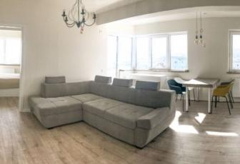 Apartament 2 camere pe Cl. Turzii