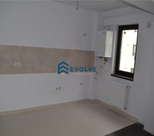 Apartament 2 camere, Tip 5