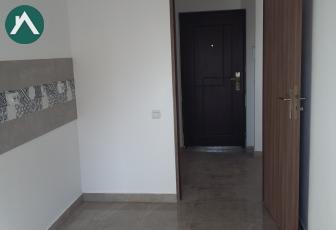 Vand ap.1cam. decomandat,ultrafinisat Ansamblul Junior Residence.