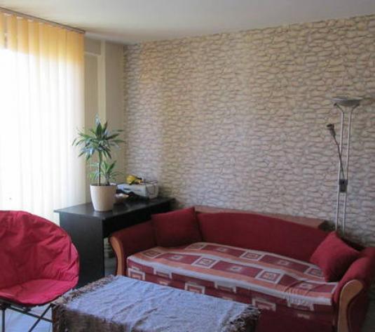 Apartament 3 camere semidecomandat Grigorescu