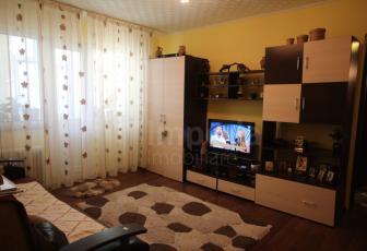 Apartament cu 2 camere mobilat si utilat in zona Mircea cel Batran