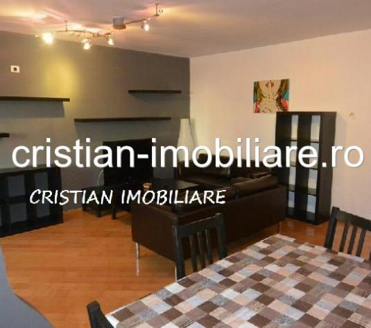 Apartament 2 camere in zona Faleza nord , ConstantaUtilitati
