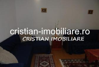 Apartament 2 camere in zona Tomis nord , ConstantaUtilitati