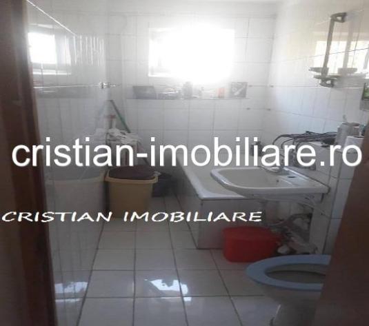 Apartament 2 camere in zona Km 4-5 , ConstantaUtilitati