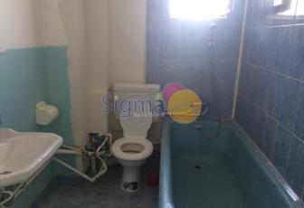 Vanzare Apartament 2 camere  Nicolina, Iasi