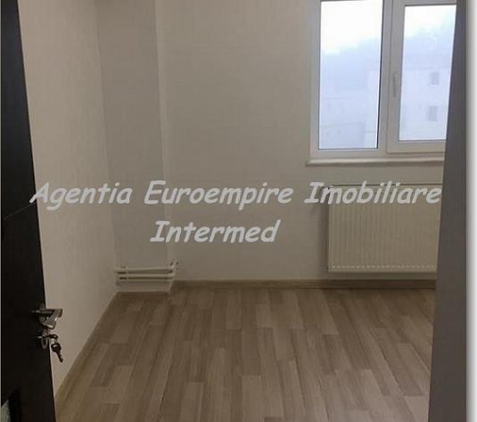 Apartament 2 camere de vanzare Constanta zona Boema