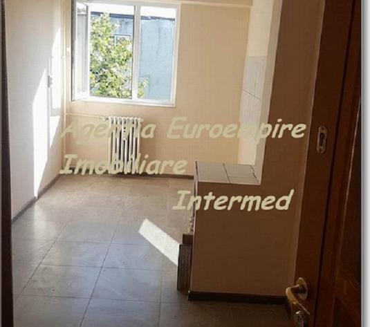 Apartament 2 camere de vanzare Constanta zona Tomis Nord