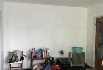 Vanzare Apartament 2 camere, Astra, Brasov