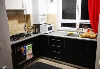 Vanzare Apartament 3 camere, Avantgarden, Brasov