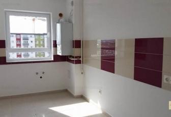 Vanzare apartament 2 camere Avantgarden, Brasov