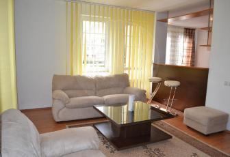 Inchiriere Apartament 3 Camere In Manastur Langa Petrom