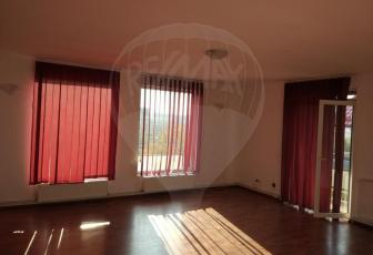 Apartament 4 camere 122 mp, 120 mp gradina, zona IRA - imagine 1