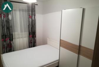 Inchiriez apartamente 3 camere Gheorgheni