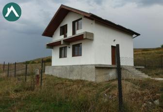 Casa sinnicoara 145 mp construiti