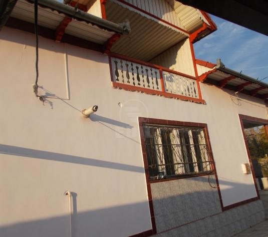 Case de vânzare 3 camere Cluj-Napoca, Gruia