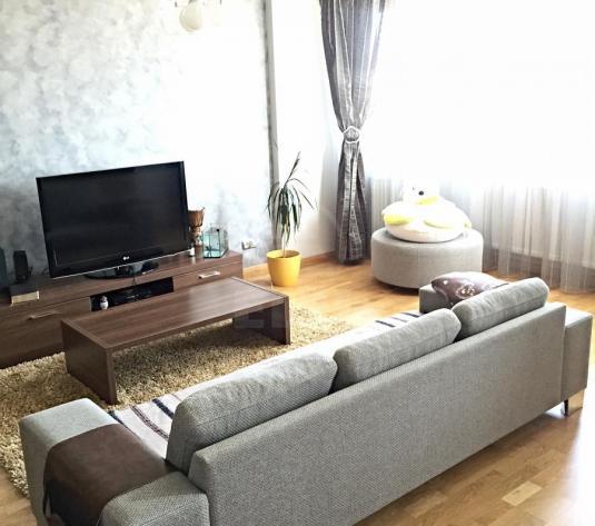 Apartamente de închiriat 4 camere Cluj-Napoca, Zorilor